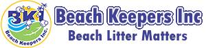BeachKeepers Inc.